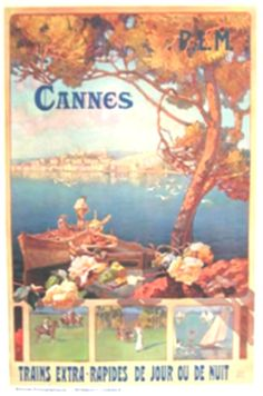 1895 Cannes 01