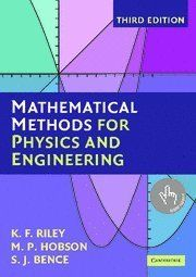 Physics for scientists and engineers 3rd edition 9780321035714 mathematical methods for physics and engineering a comprehensive guide by k f riley 7328 fandeluxe Gallery
