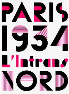 P22 Bifur font sample