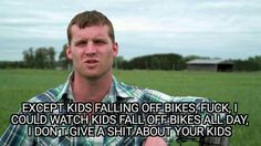 Letterkenny meme funnies quotes