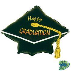 Feliz Graduação