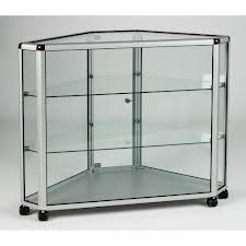 I-ShineShop.com - Shop Fittings and Displays, CCTV Cameras, Home and Office Surveillance, barber accessories. Barber Accessories, Barber Shop Decor, Shop Fittings, Safety Glass, Sliding Doors, Bathroom Medicine Cabinet, Beauty Salons, Display, Cameras