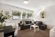 2/ 34 Elphin Grove HAWTHORN VIC 3122 Real Estate HAWTHORN - SOLD