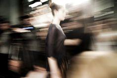 moda lisboa (lisbon fashion week)