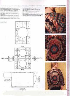 Piecework-mandala-top