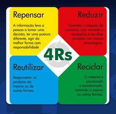 4r - Pesquisa Google