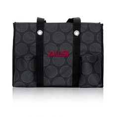 Thirty-One Gifts > /forms/frm_personalization_preview.aspx