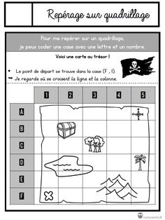 Leçons à manipuler / Leçons interactives en mathématiques: numération, calcul, géométrie, mesure. Pour du CE1-CE2 voire cycle 3. Thing 1, Geometry, Acting, Classroom, Teacher, French, Words, School, 4th Grade Multiplication