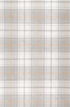 We're truly loving this plaid Rugs USA Baguette GL01 Flatweave Gingham Tartan Rug!