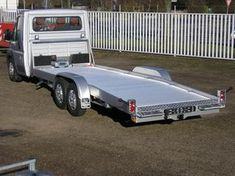 Truck Flatbeds, Shop Truck, Truck Camper, Lowered Trucks, Dually Trucks, Peterbilt Trucks, Mini Trucks, Cool Trucks, Truck Accesories