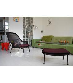 Polder Sofa XL Vitra - Milia Shop