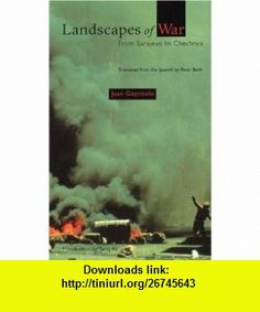 Managerial economics in a global economy 9780199811786 dominick landscapes of war from sarajevo to chechnya 9780872863736 juan goytisolo peter bush fandeluxe Choice Image