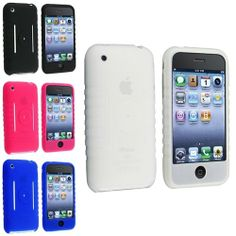 Deal Of Day, Iphone 2g, Skin Case, Apple Iphone, Amazon, Store, Cover, Amazons, Riding Habit
