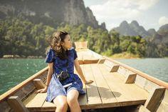 Südostasien | 10 Alleinreise-Tipps für Frauen