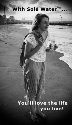Love, Water, Pictures, Amor, Gripe Water, Photos, Photo Illustration, El Amor, Resim