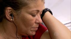 Alguns pacientes confundem fadiga crônica com depressão. Mulheres com idades entre 20 e 29 anos são maiores vítimas.