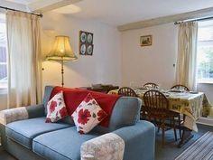 South Lodge Cottage - #VacationHomes - $101 - #Hotels #UnitedKingdom #GreatPlumstead http://www.justigo.net/hotels/united-kingdom/great-plumstead/south-lodge-cottage_193073.html