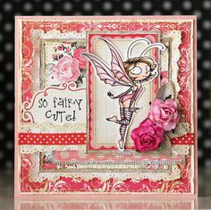 Clarabelle [] - $7.99 : Kraftin Kimmie Stamps