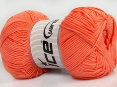 Il filo di Arianna maglia e uncinetto : NUOVI ARRIVI : BABY BAMBOO