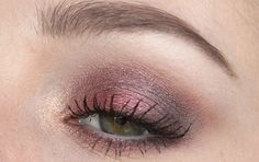 Zoeva Cocoa Blend 7 Blending Eyeshadow, Eyeshadow Palette, Zoeva Cocoa Blend, Beauty Make Up, Hair Beauty, Makeup Looks, Face Makeup, Trending Haircuts, Doll Face