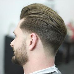 Found this on @nicestbarbers Go check em Out  Check Out @RogThaBarber100x for 57 Ways to Build a Strong Barber Clientele!  #mensfashion #barbertalent #pacinos #thelineup #exclusivecuts #baltimorebarbers #jaysinn_the_barber #jaysinn_856 #stayfaded #majorleaguebarber #scissorsalute #razor_of_the_city #hookpart #razorlife #barberfame #camden #nj #levelzbarbershop #lvb34 #staysharp #brasilbarbers #barberbattle #blessed #tunisie_model_selfie #realtruebarber #quiff #internationalbarbers #pompadour…