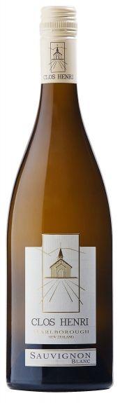 Ein Angebot von Vinexus Clos Henri Sauvignon Blanc 2014Ihr QuickBerater