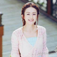 Princess Agents, Drama Queens, Drama Movies, Scarlet Heart, Lace, China, Women, Fashion, Warrior Princess