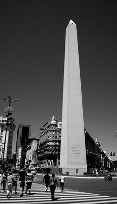 /|\   Buenos Aires