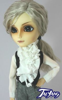 Taeyang-Butler-Jun-Planning-fashion-doll-pullip-in-USA