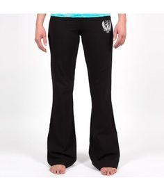 #TombRaider Sisters of Artemis Yoga Pants ($30) Pretty Clothes, Pretty Outfits, Artemis, Yoga Pants, Fashion News, Style Me, Sisters, Pajama Pants, Leggings