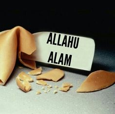 Allah knows best.
