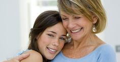 Empty Nest Syndrome: Tips for Coping