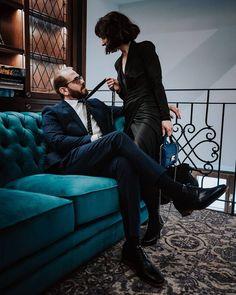 """shperka_slovakia na Instagrame: """"Vždy poslúchaj manželku svoju 😁 Pekný piatok želáme ☺ #vyshperkujsa #madeinslovakia #madeinuk #slovakia #vyrobenenaslovensku #elegant…"""" Couch, Fictional Characters, Furniture, Instagram, Home Decor, Settee, Decoration Home, Sofa, Room Decor"""