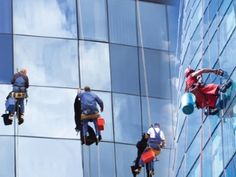 Roof Cleaning and Soft Water Pressure Washing A home is most people's biggest investment. Commercial Window Cleaning, Roof Cleaning, Washing Windows, Professional Cleaners, Oil Stains, Pressure Washing, Window Cleaner, Dublin, Facade