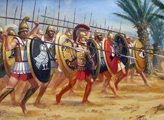 Battle of Marathon: The Decisive Clash That Saved Ancient Greece Greek History, Ancient History, Battle Of Marathon, Greco Persian Wars, Greek Soldier, Hellenistic Period, Greek Warrior, Ancient Civilizations, Illustrations