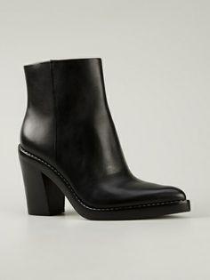ALEXANDER WANG - Kelli boot 6
