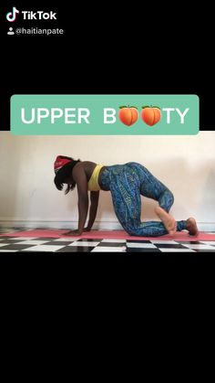 Gym Workout Videos, Gym Workout For Beginners, Fitness Workout For Women, Gym Workouts, Weight Loss Workout Plan, At Home Workout Plan, Slim Thick Workout, Best Fat Burning Workout, Summer Body Workouts
