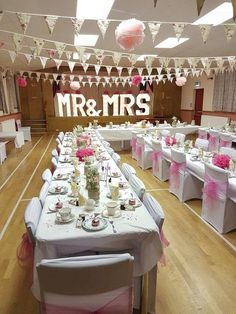 Style On A Budget With My Vintage Village Hall Afternoon Tea Wedding Reception Littlebeck Whitby