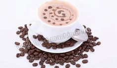High Quality Capsule Coffee Machine from China Coffee Capsule Machine Supplier Coffee Making Machine, Coffee Machine, Coffee Type, Delicate, China, Tableware, Easy, Food, Coffeemaker