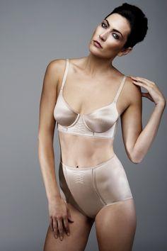 Berlei soutien-gorge lingerie #lemoncurve