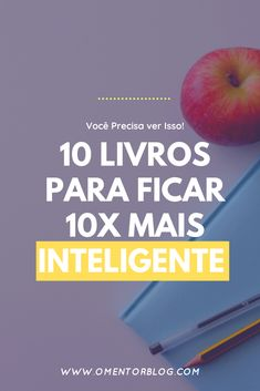 Books To Read, My Books, Portuguese Lessons, Online Cash, Book Of Life, Love Book, Book Lists, Good To Know, Personal Development