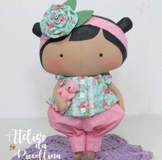 Tilda Toy, Chiffon, Hello Kitty, Minnie Mouse, Disney Characters, Fictional Characters, Crochet Hats, Dolls, Art