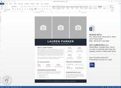 Influencer Media Kit Template 1 Page Media Kit Template for Social Media Influencer, Social Media Icons, First Resume, Media Kit Template, Microsoft Word 2007, Latest Instagram, Press Kit, Instagram Influencer, More Icon