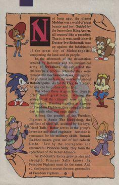 Sonic Satam, Game Sonic, Archie, Anime Girls, Sonic The Hedgehog, Video Games, Comics, Blog, Videogames