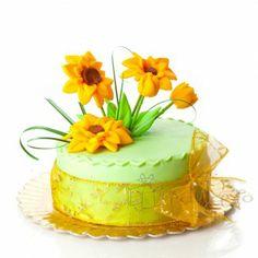 Ce poate fi mai frumos de atat? Cake, Desserts, Food, Pie Cake, Tailgate Desserts, Pastel, Postres, Cakes, Deserts