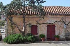 San Pantaleo #CostaSmeralda #Sardegna #Sardinia #Sardinien