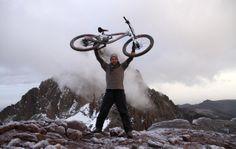 Radreisen nach Tansania - Abenteuerreisen und Radtouren - Bike Tours Tanzania