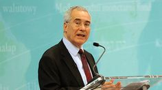 Leading economist Lord Stern says his profession has built models which vastly underestimate effects of climate change