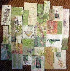 layout in progress | Flickr - Photo Sharing!
