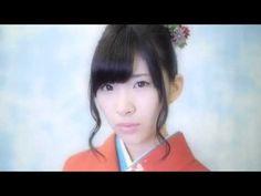 [フル] 岩佐美咲「愛のままで...」(2013年11月6日発売「リクエスト・カバーズ」より)